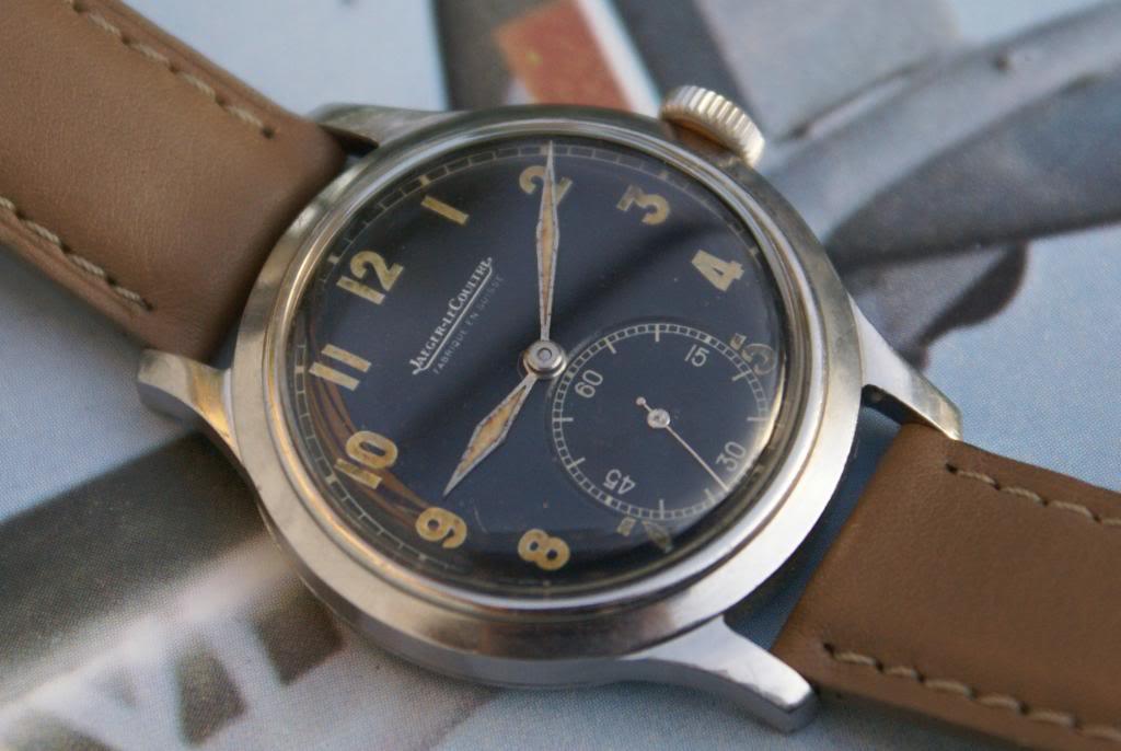 Quelle est votre montre la plus vieille ? - Page 2 DSC01250