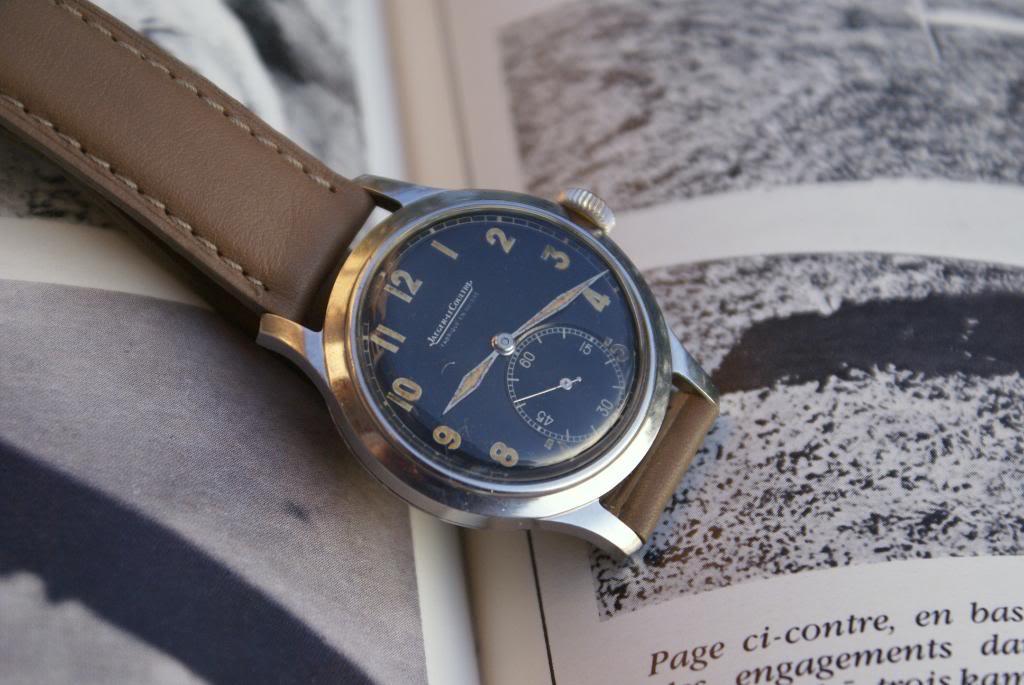 Vos plus belles photos de montres! DSC01266