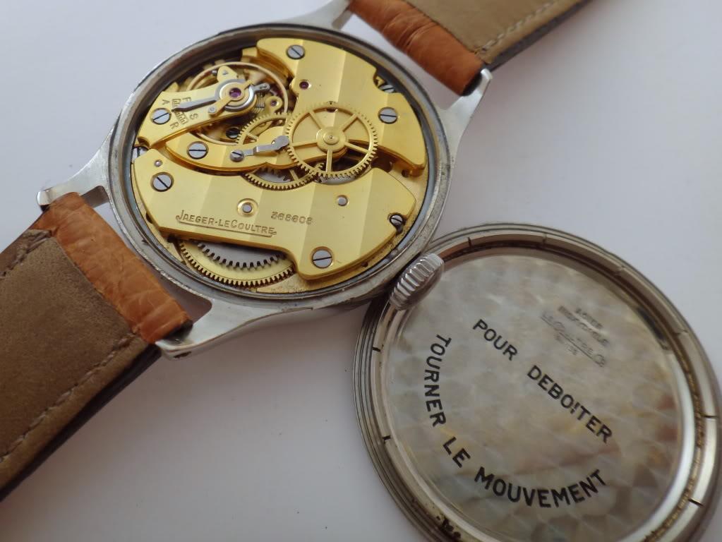 La montre du vendredi 17 février 2012 DSC01694