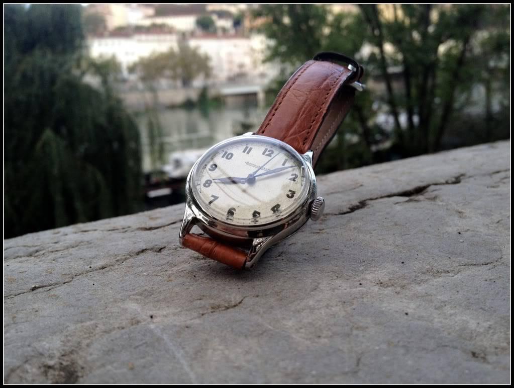 Des montres dans la ville IMG_1663_zpsbeaf132b