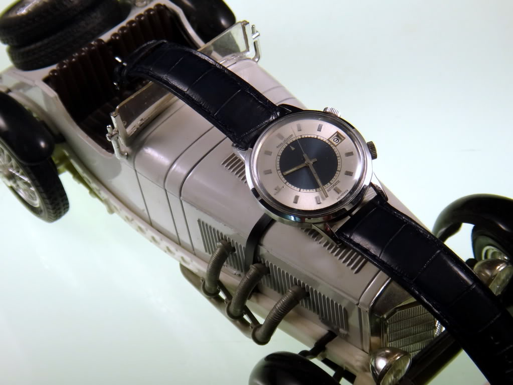 Vendredi 10 février 2012, la montre du jour ! DSC01604