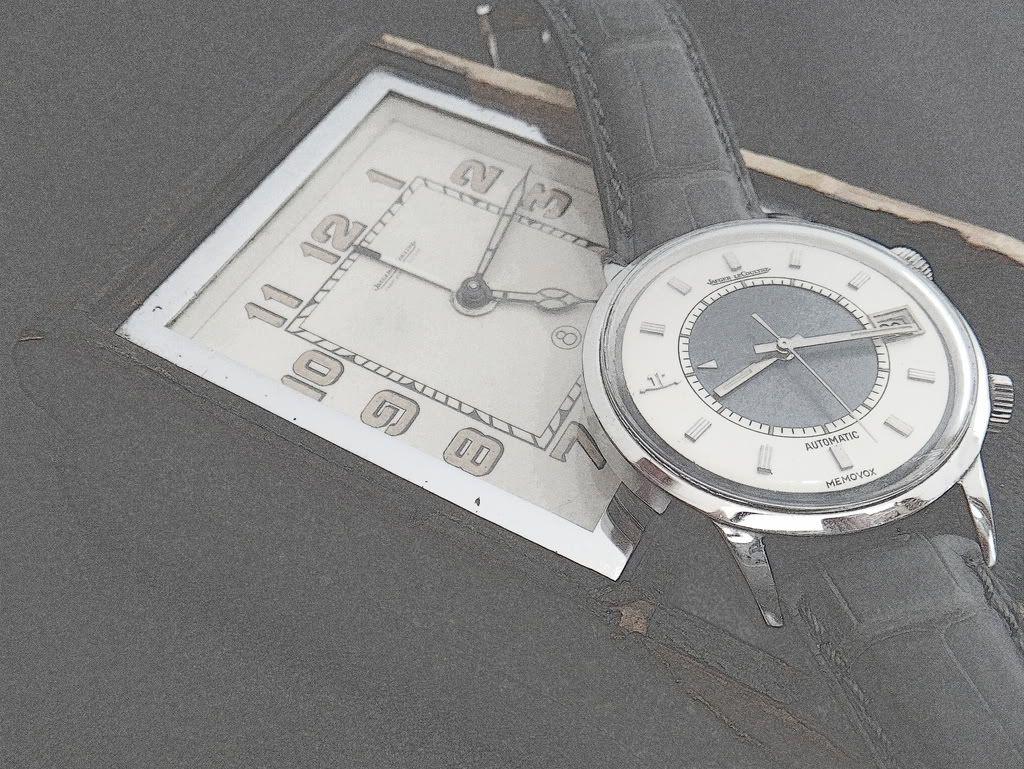 La montre du vendredi 9 mars 2012 DSC01985