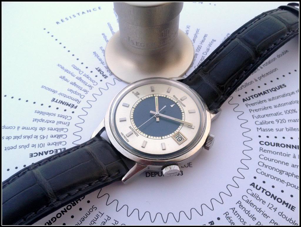 La montre du vendredi 19 juillet 2013 IMG_4824