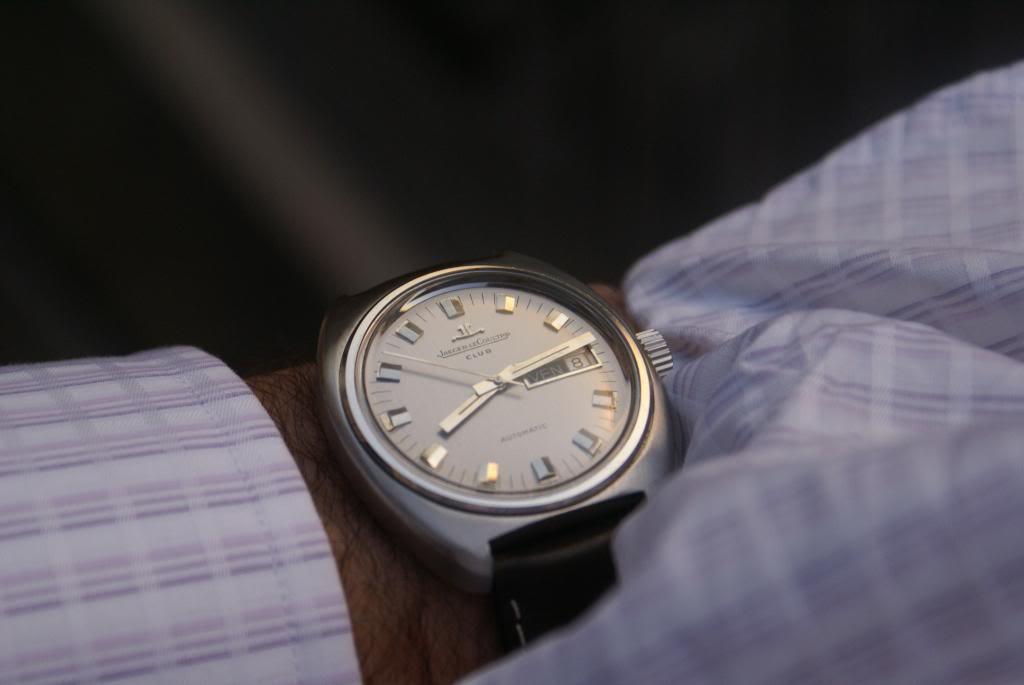 La montre du vendredi 8 avril 2011 DSC09572