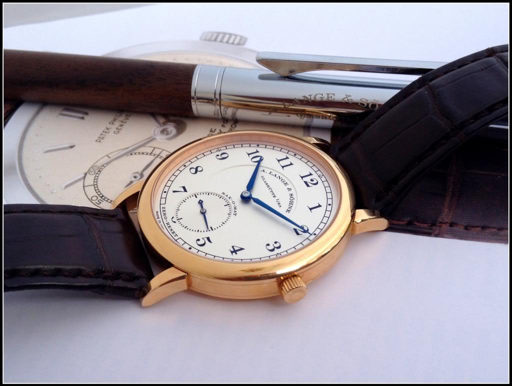 La montre du vendredi 1er novembre 2013 IMG_6574