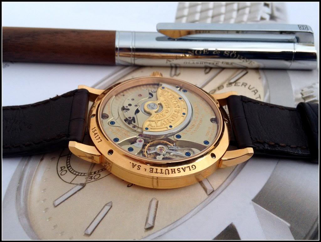 La montre du vendredi 1er novembre 2013 IMG_6577