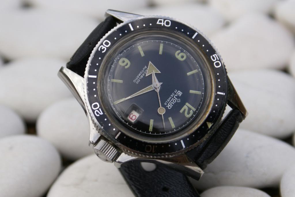 Vos plus belles photos de montres! DSC01509