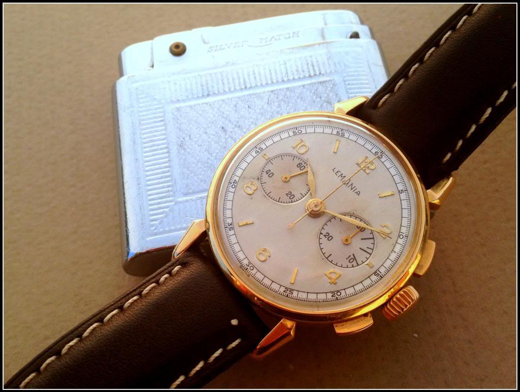 La montre du vendredi 5 juillet 2013 IMG_4505