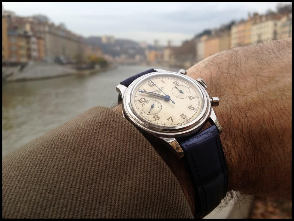 Des montres dans la ville IMG_2195
