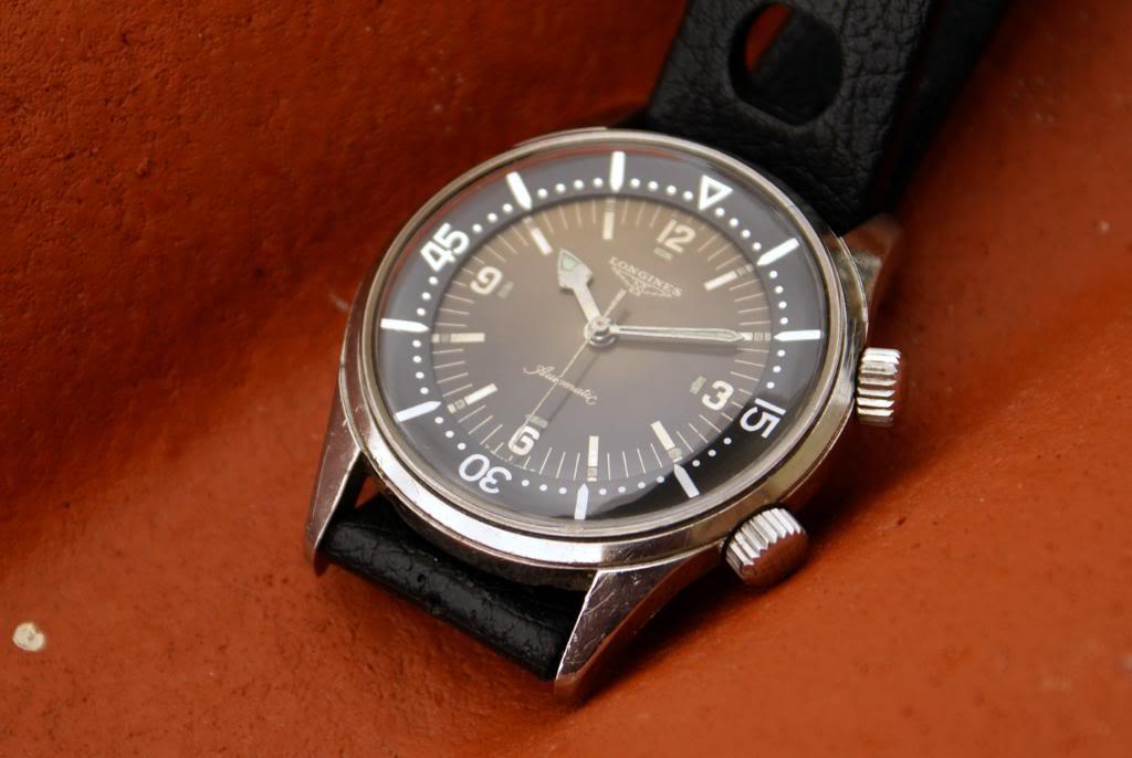 La Longines Nautilus Skin diver 1958-1959 DSC01797