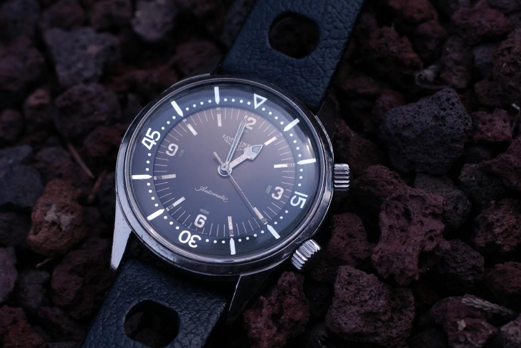 Vos plus belles photos de montres! DSC07838