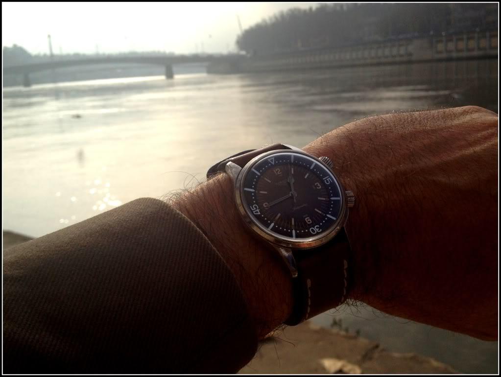 Des montres dans la ville IMG_2187