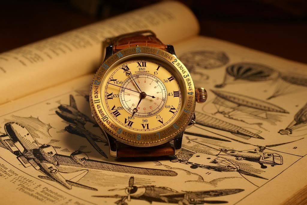 Vos plus belles photos de montres! DSC04259