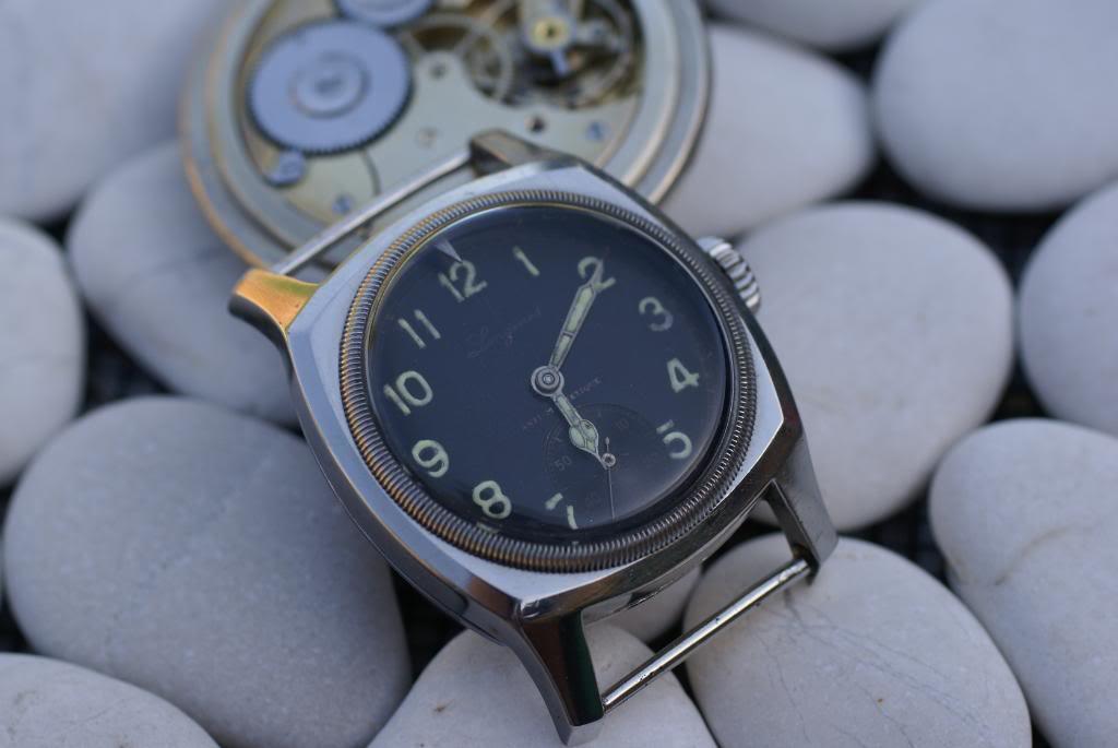 Vos plus belles photos de montres! DSC00549