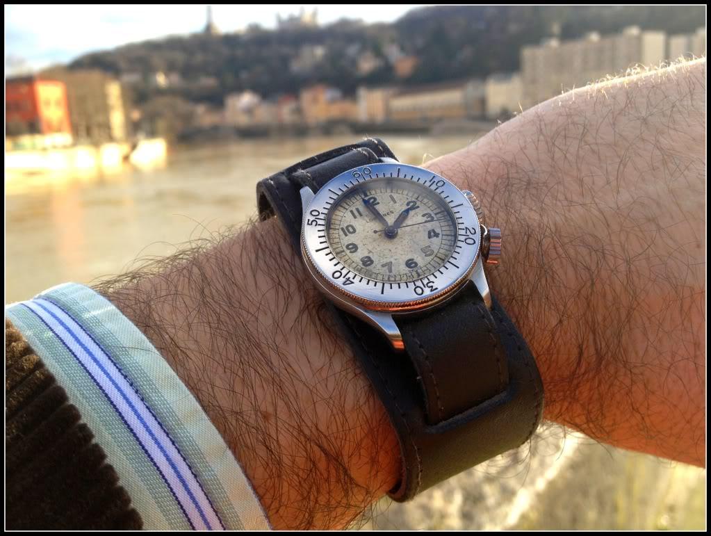 Des montres dans la ville IMG_2542