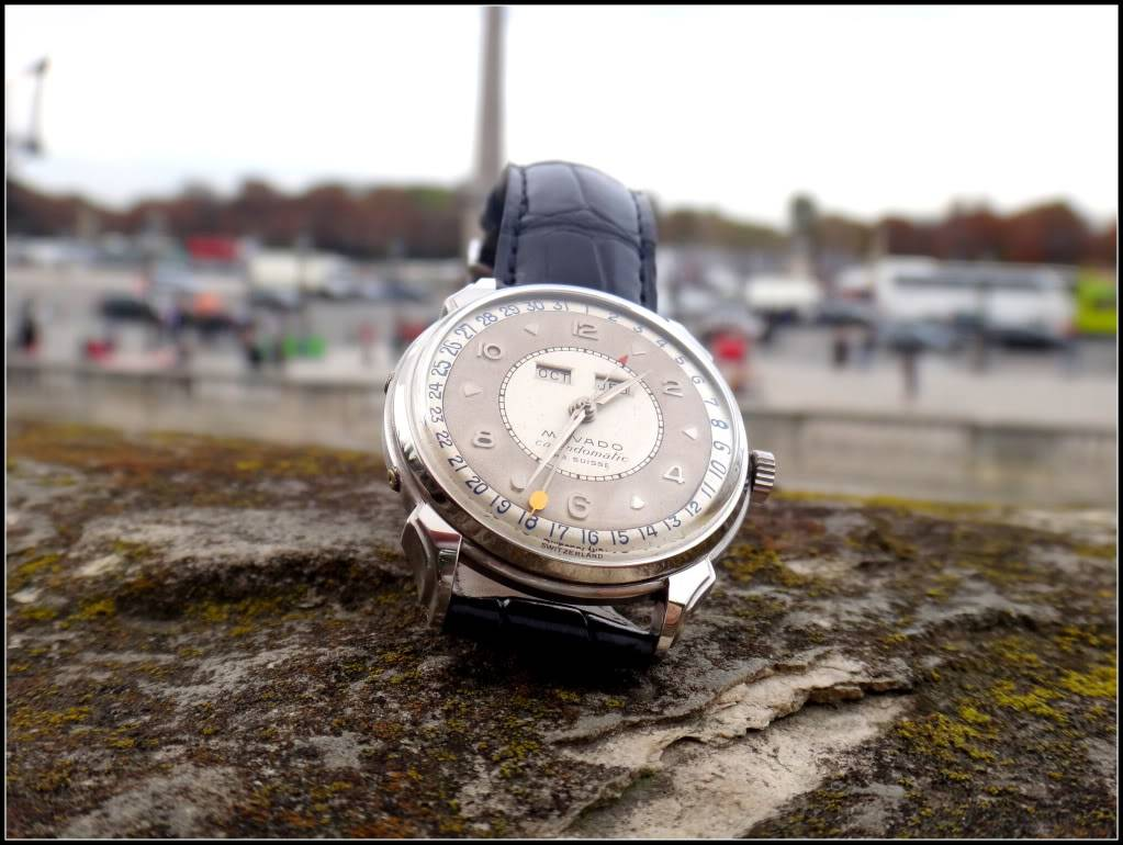 Des montres dans la ville DSC05454-1