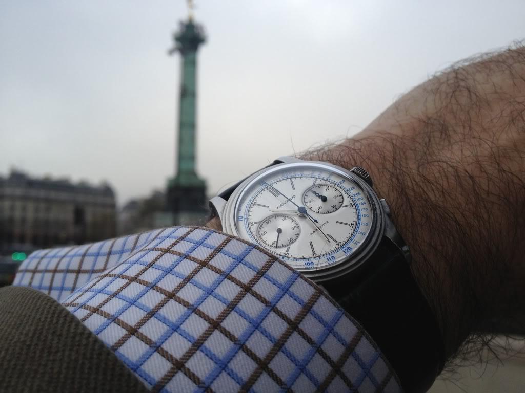 Des montres dans la ville D667D9D0-8F49-4C43-AC1F-3BFDFCBC8BBD-18122-00000CCCAB38C7B6