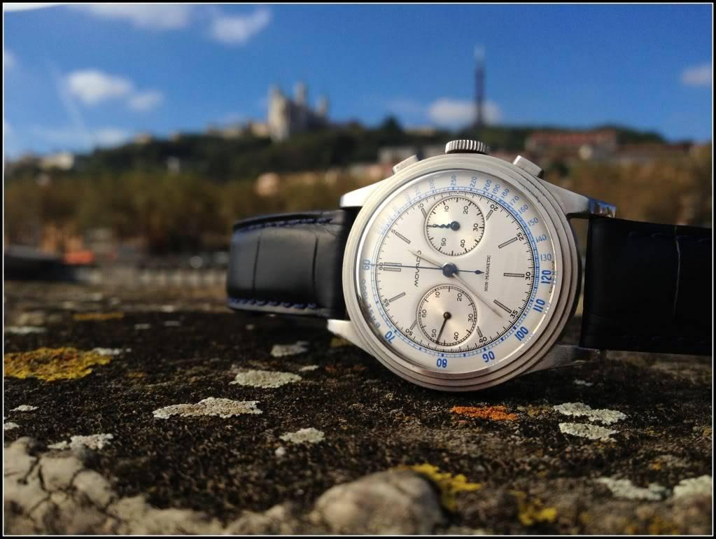 Des montres dans la ville IMG_1762