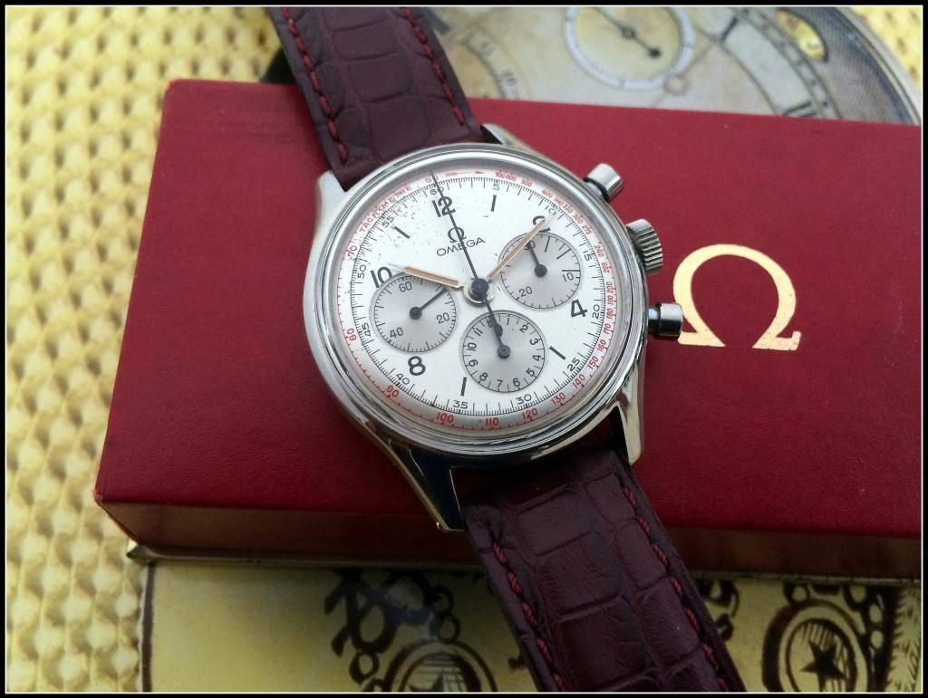 La montre du vendredi 11 juillet 2014 IMG_1005