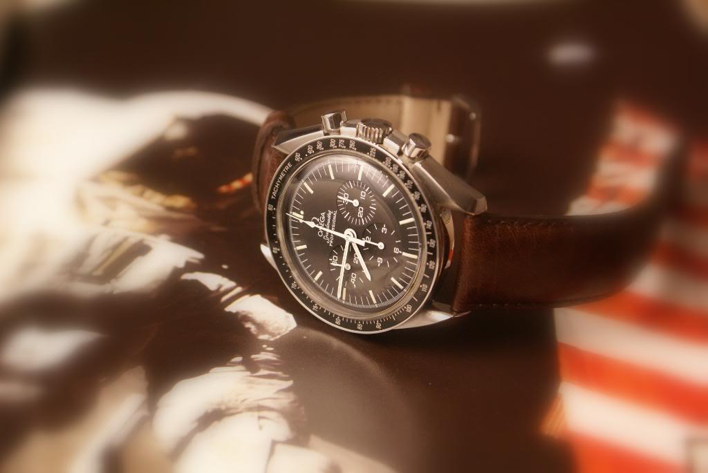 Vos plus belles photos de montres! DSC01913