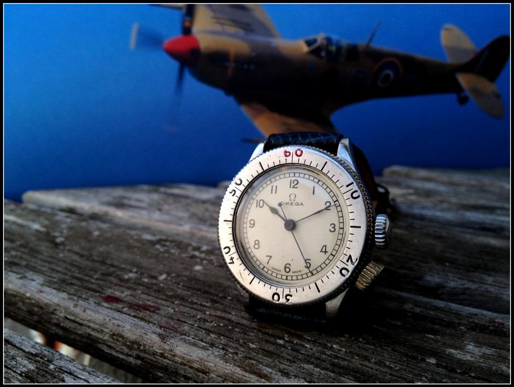 La montre du vendredi 12 avril 2013 IMG_3710