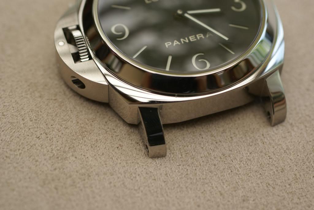 Vos plus belles photos de montres! DSC04010