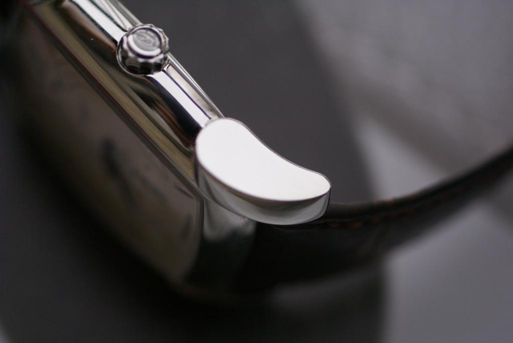 """La montre de mes """"futurs"""" 40 ans est arrivée [Parmigiani inside] DSC06428"""