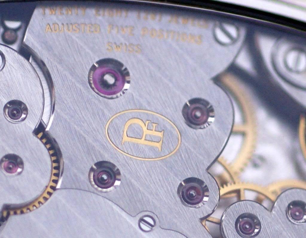 Vos plus belles photos de montres! DSC06470