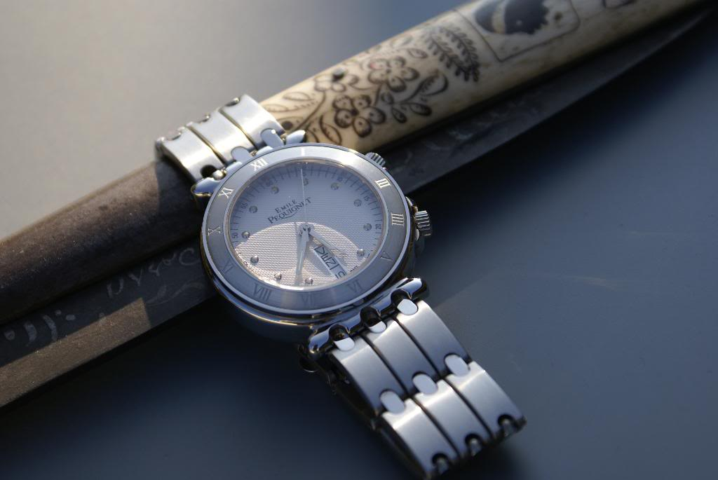 Vos plus belles photos de montres! DSC01368