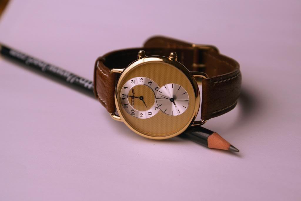 Les montres plates ... Dsc01609