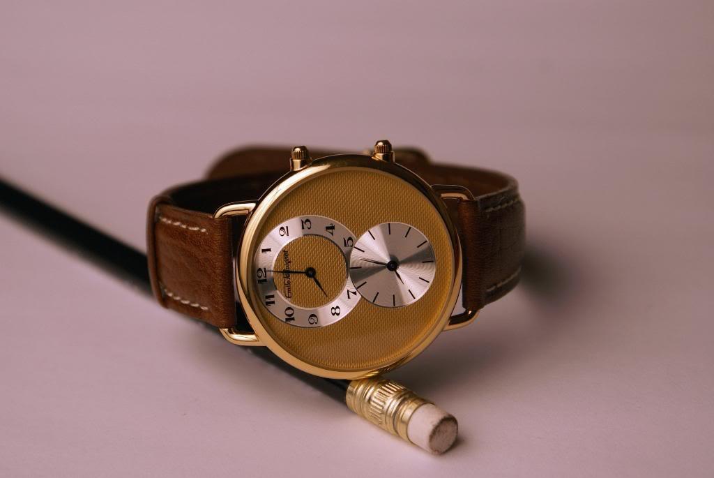 Vos plus belles photos de montres! Dsc01610