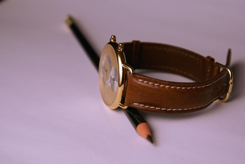 Les montres plates ... Dsc01614