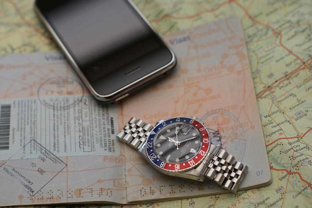 Vos plus belles photos de montres! DSC07371