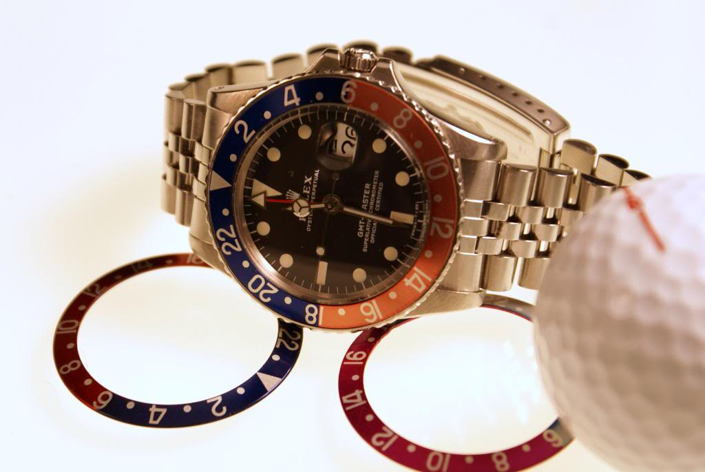 3 inserts de Rolex 1675 DSC07629