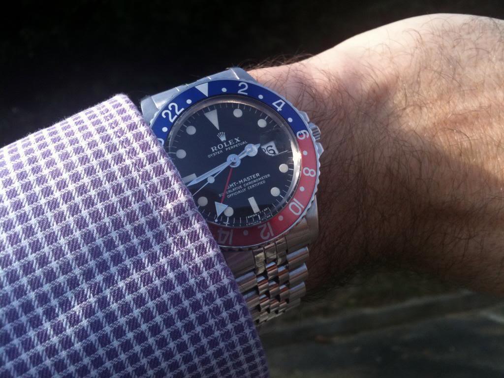 3 inserts de Rolex 1675 IMG_0467