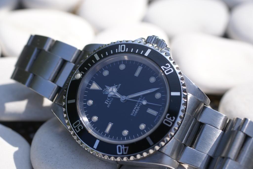 La montre du vendredi 9 Octobre 2009 DSC00348