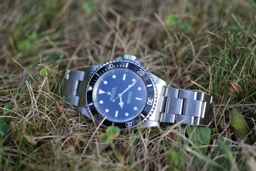 La montre du vendredi 7 août 2009 DSC09723