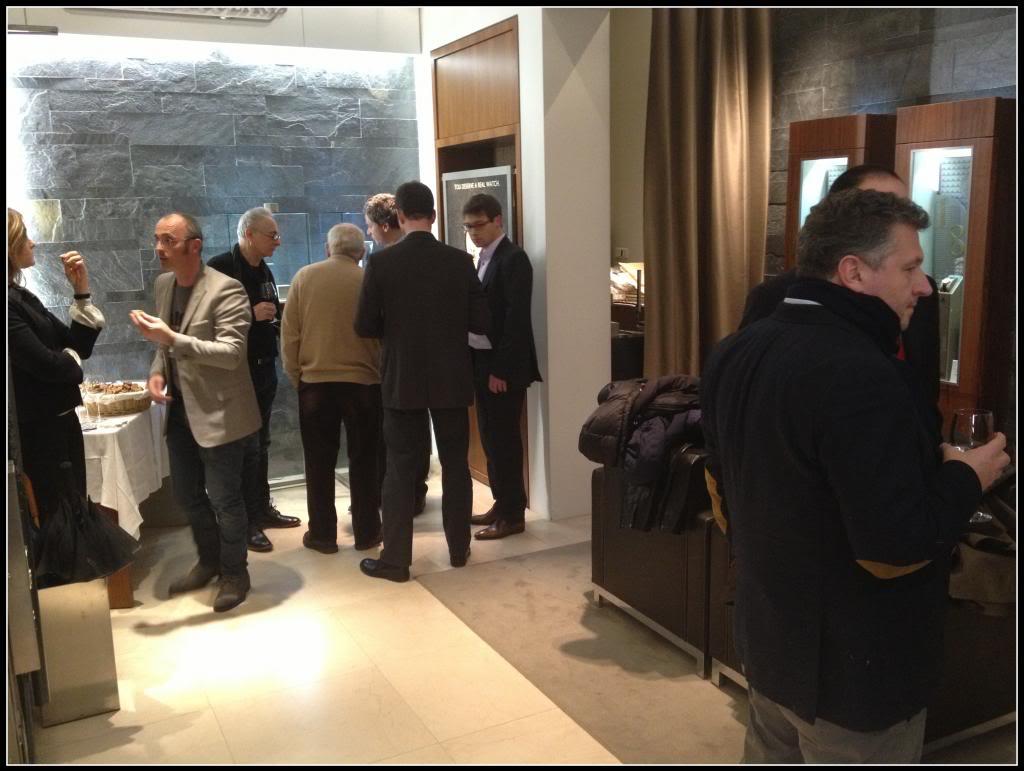 Soirée Jaeger-LeCoultre Lyon le 14-03-2013 IMG_3395