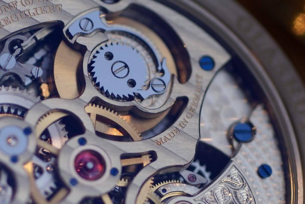 Vos plus belles photos de montres! DSC00682