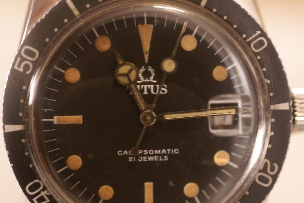 Titus Calypsomatic DSC01232