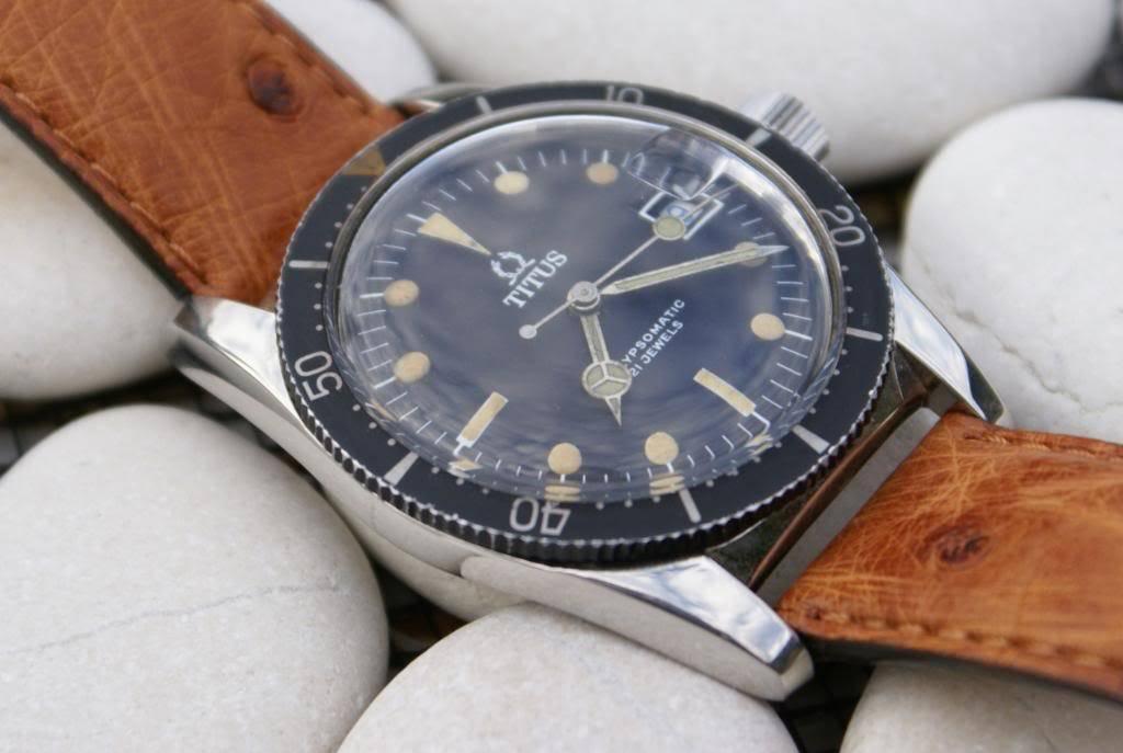 Vos plus belles photos de montres! DSC01517