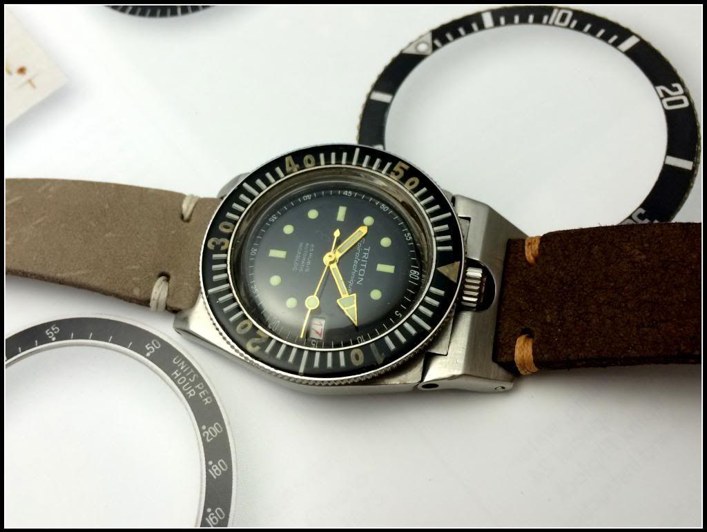 La montre du vendredi 17 janvier 2014 IMG_7889