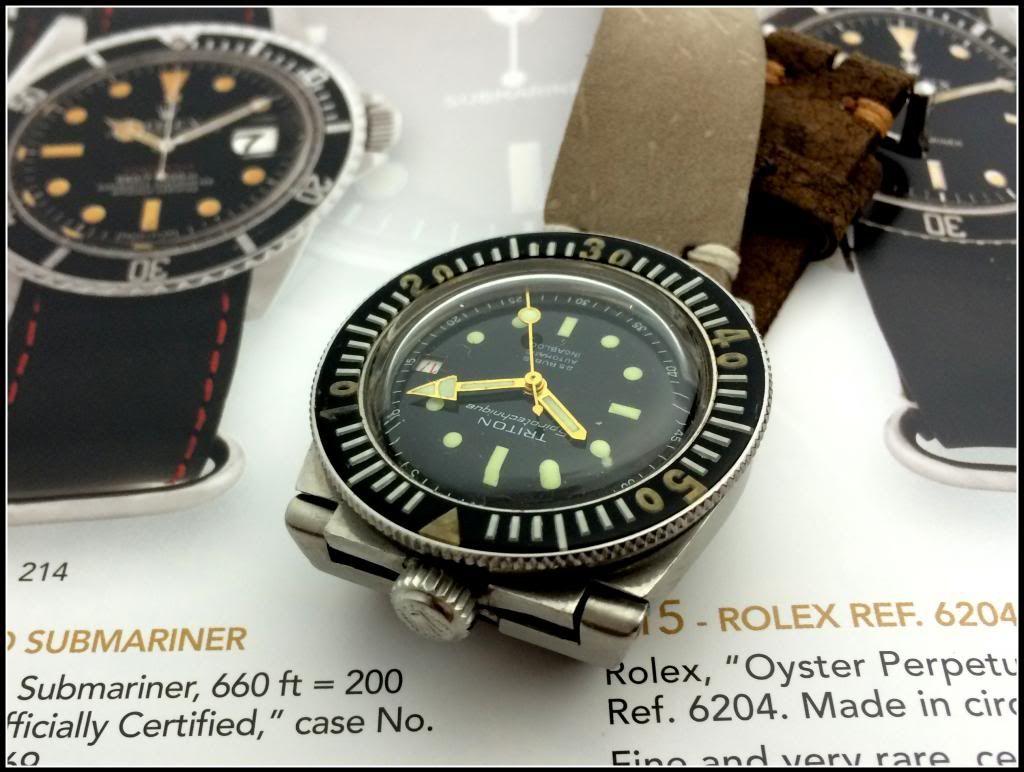 La montre du vendredi 17 janvier 2014 IMG_7893