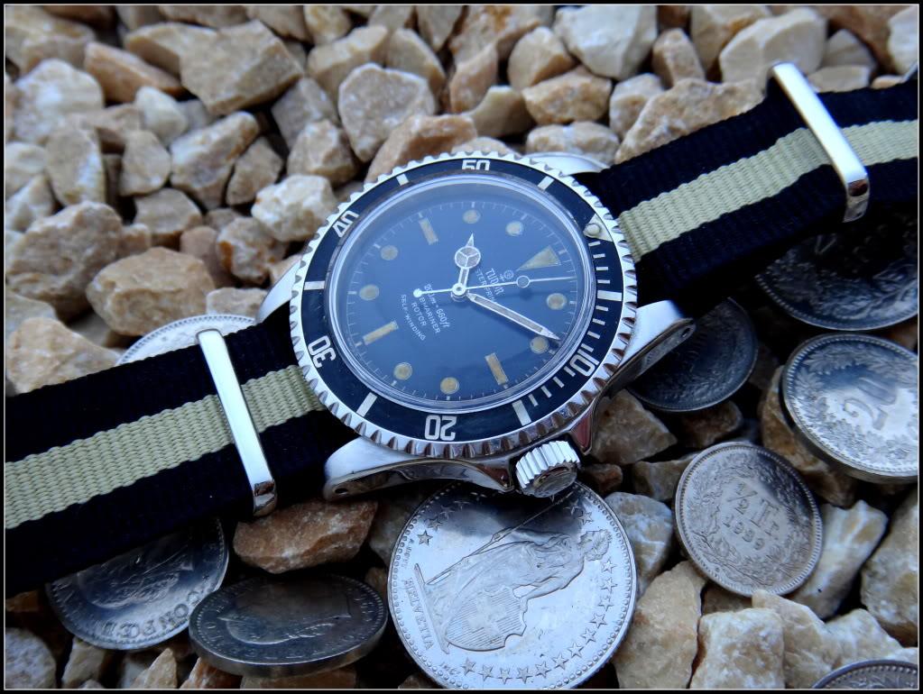 Enicar - Et si on faisait un Feu de plongeuses vintages ? DSC04549