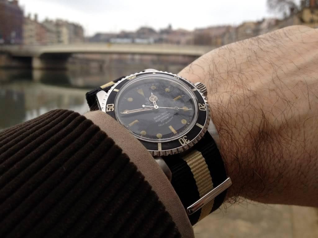 Des montres dans la ville IMG_0519