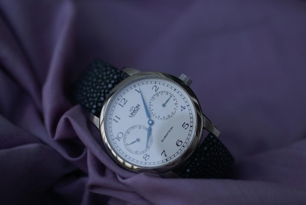 Friday wear ;-) DSC00460