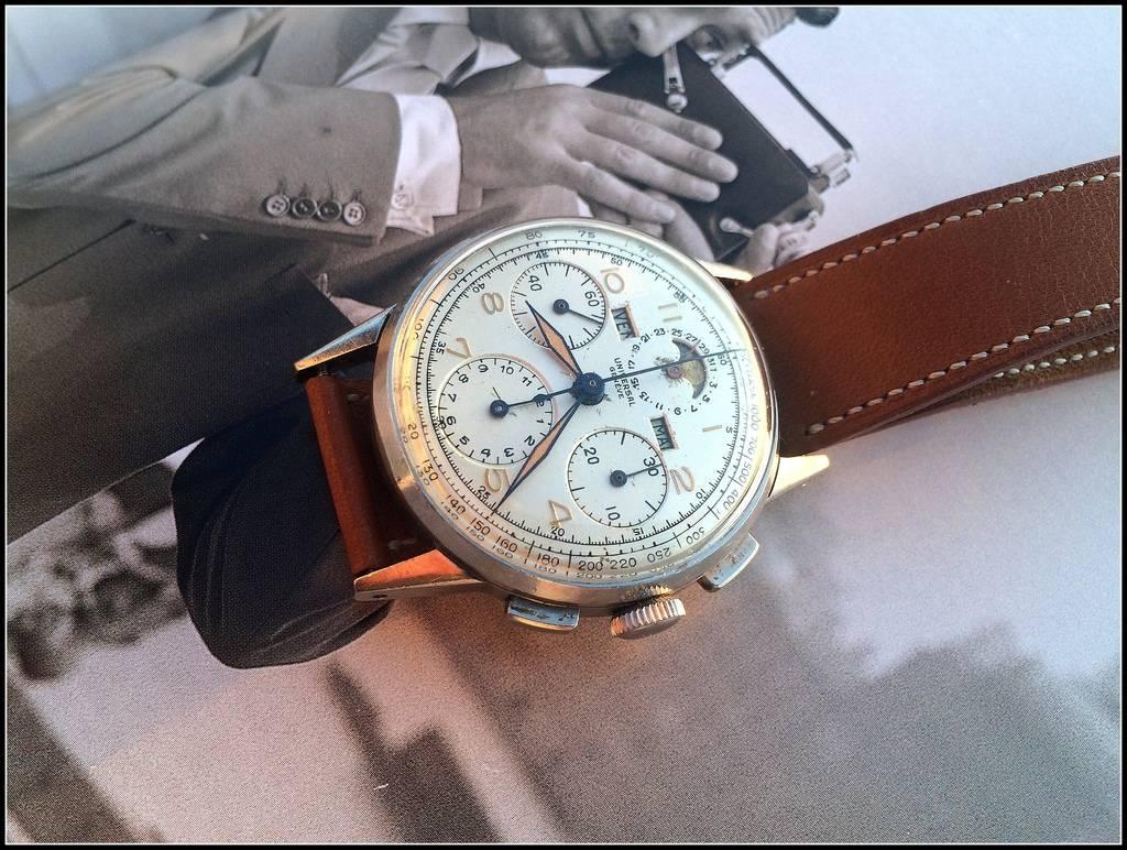 La montre du vendredi 29 mai 2015 IMG_7308