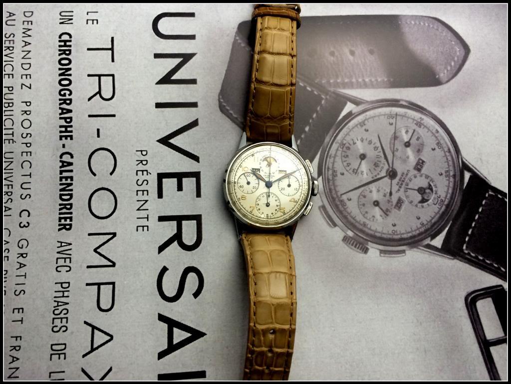 Publicités horlogères IMG_8425
