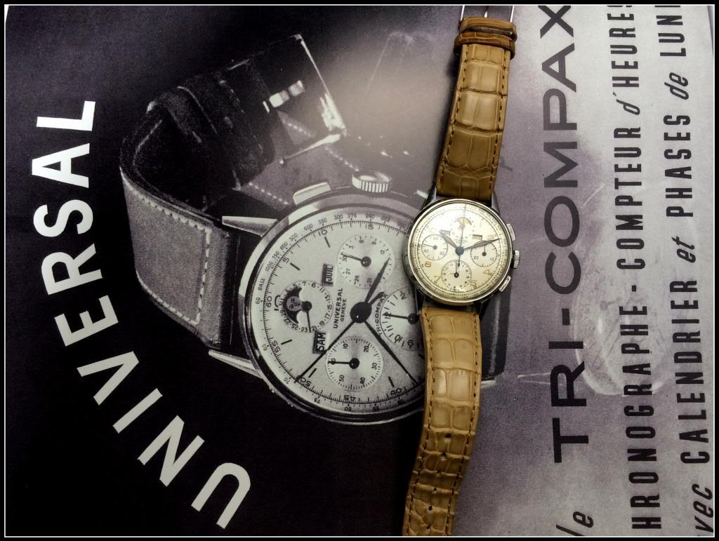 Publicités horlogères IMG_8426