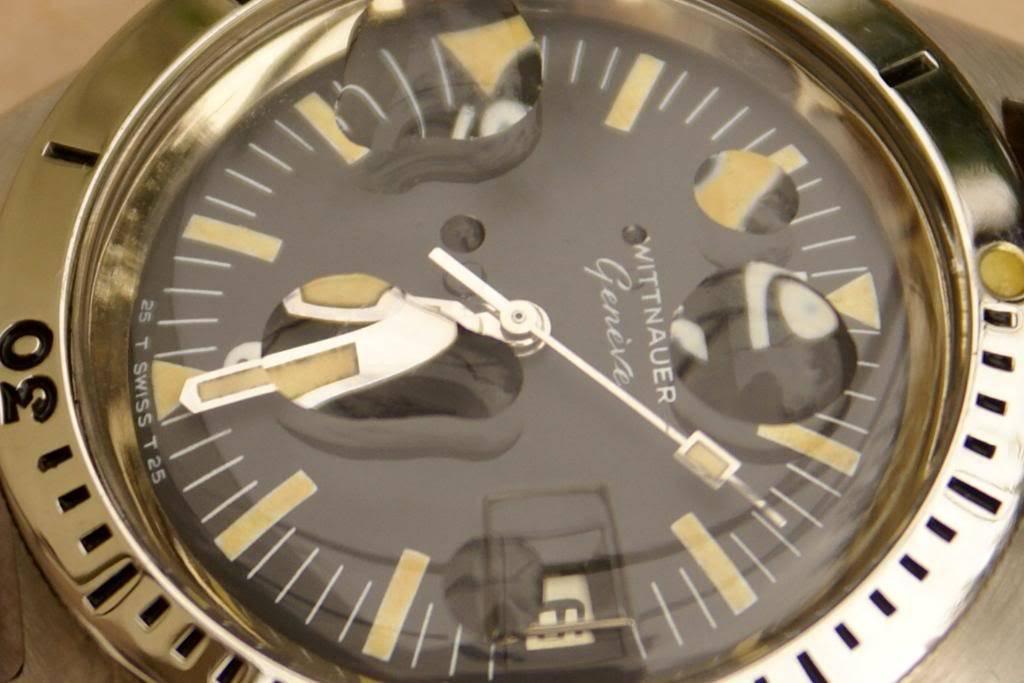 Ma Wittnauer Diver 4000 DSC02414
